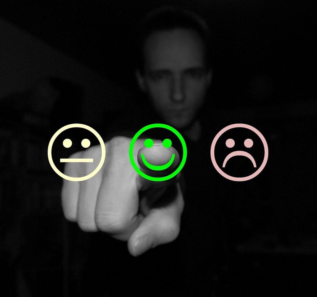 feedback, opinion, customer