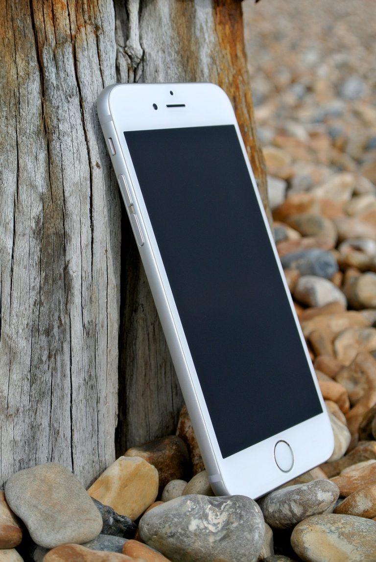 iphone 6, apple, ios